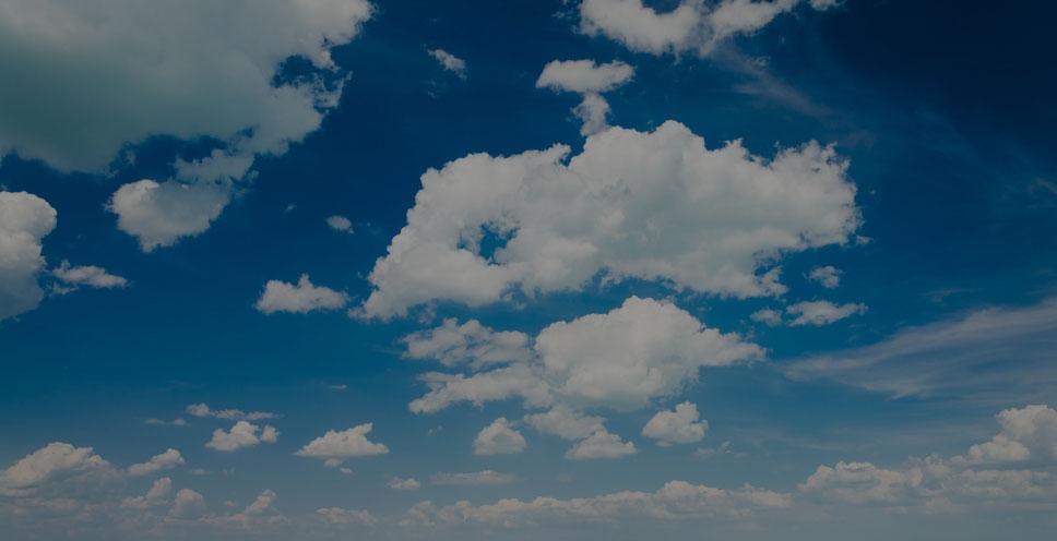 blue-sky1